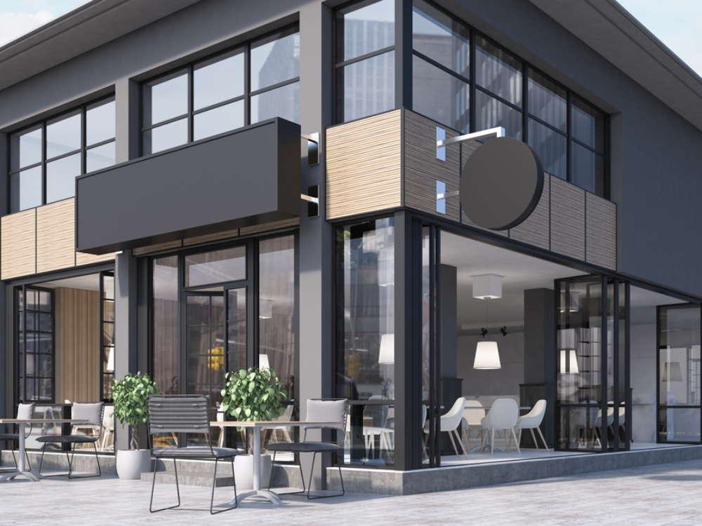 modern-building-2
