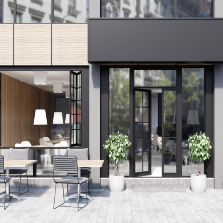 modern-building-cafe-1