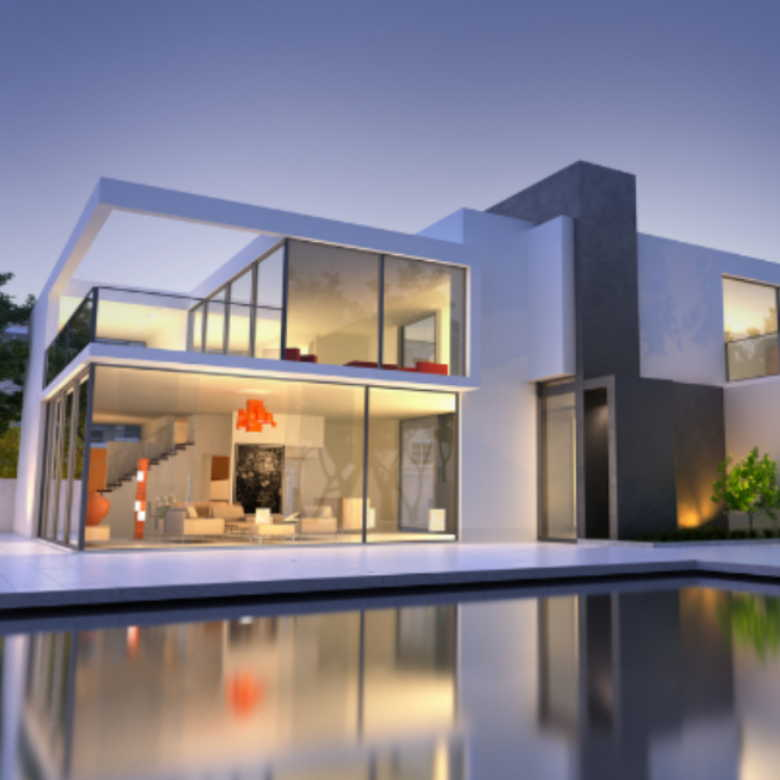 modern-house-3-1