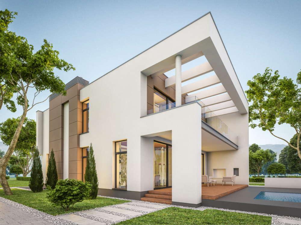 modern-house2-1