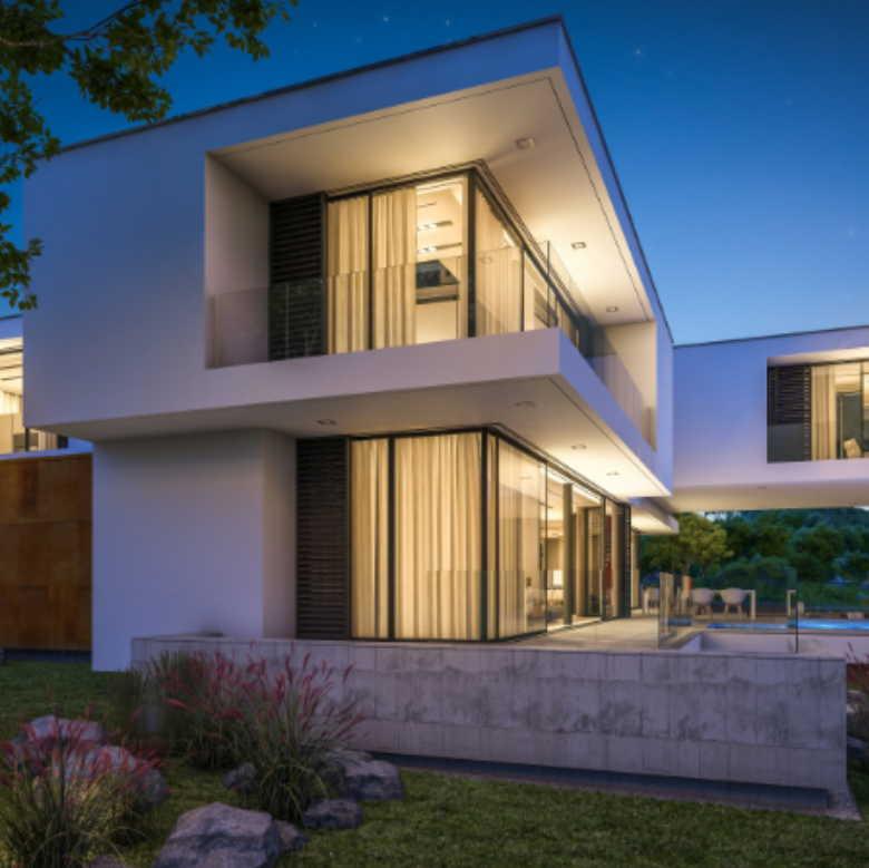 modern-villa-2